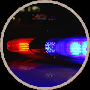 duiandtraffic-offenses