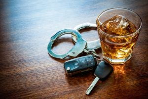 Driving while Intoxicated DUI DWI Checkpoint Tips from a Lexington Kentucky Criminal Defense Attorney