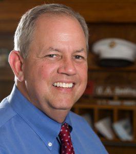 Chris Spedding, Criminal Defense Attorney, Lexington Kentucky