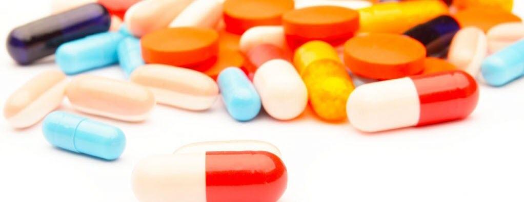 Drug Offenses * Drug Laws * Drug Arrest
