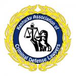 Defense Attorney Christopher A. Spedding, Lexington Kentucky, is a member of the Kentucky Association of Criminal Defense Lawyers