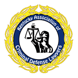 Defense Attorney Christopher A. Spedding, Lexington Kentucky, is a member of the Kentucky Association of Criminal Defense Lawyers