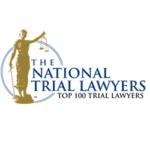 Defense Attorney Christopher A. Spedding, Lexington Kentucky, is a top 100 member of the National Trial Lawyers